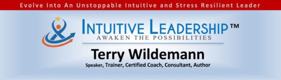 Intuitive Leadership™